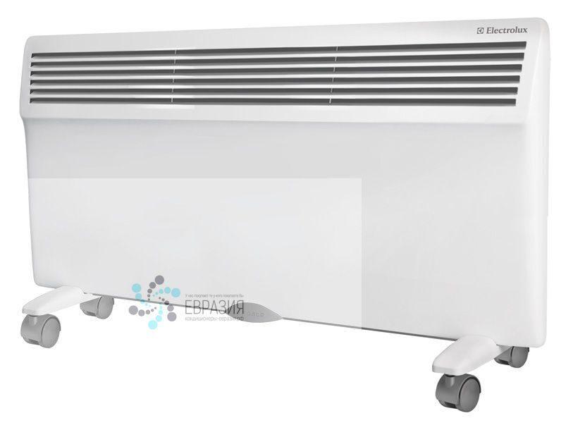 Как выбрать электрический конвектор для дома дачи квартиры